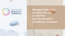 Spanish Action Plan on Antimicrobial Resistance
